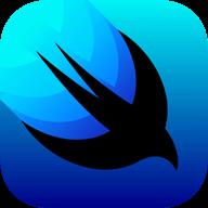 iOS Swift